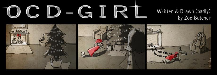 ocd_girl-34
