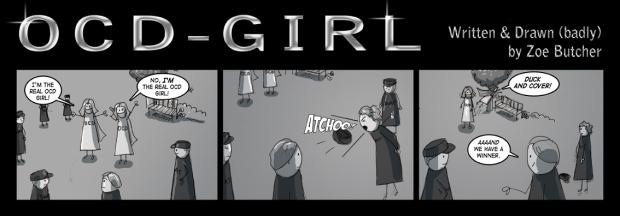 ocd_girl-38