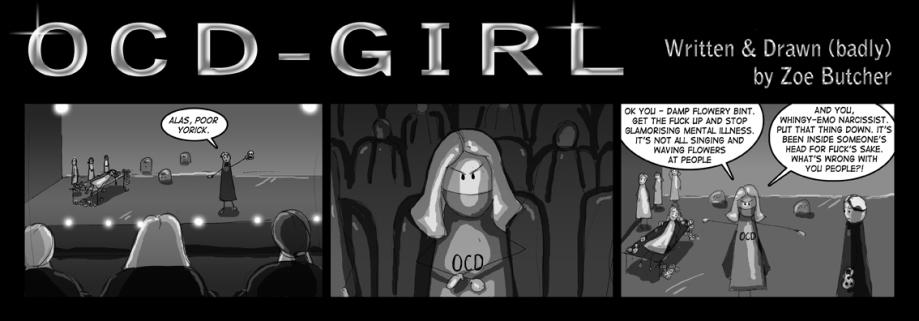 ocd_girl-42