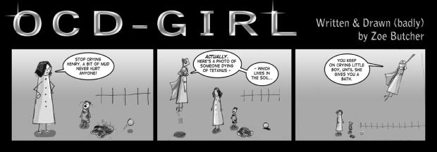 ocd_girl-48