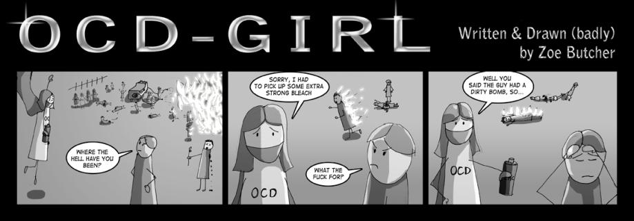 ocd_girl-56