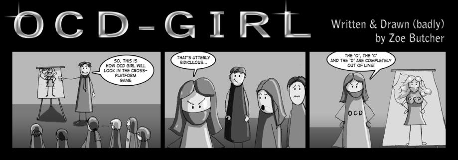 ocd_girl-57