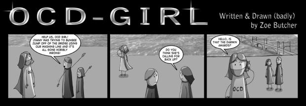 ocd_girl-65