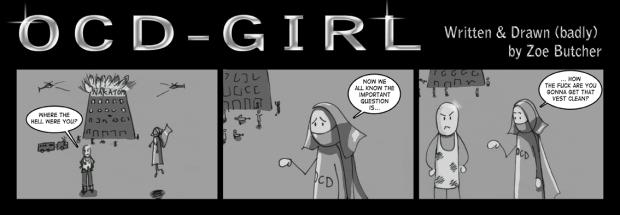ocd_girl-72