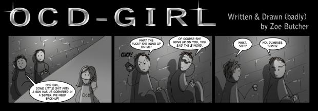 ocd_girl-78