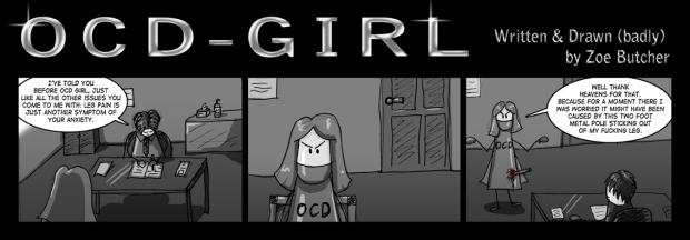 ocd_girl-90