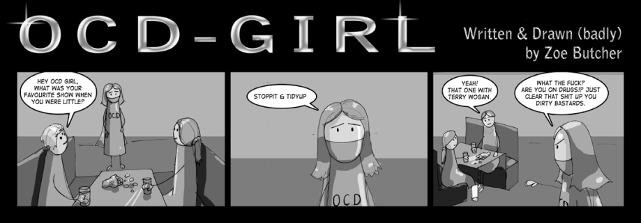 ocd_girl-child01