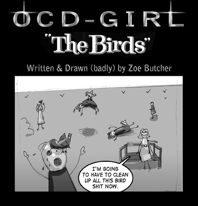 ocd_girl-hitch-birds