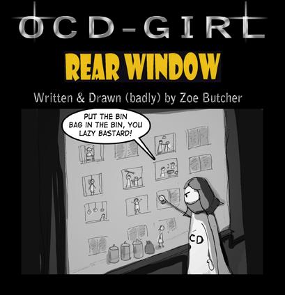 ocd_girl-hitch-rear-windo-1