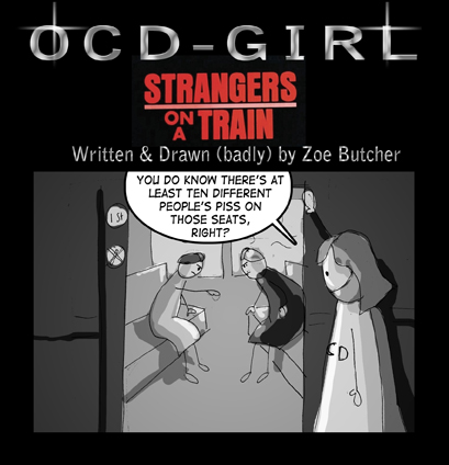 ocd_girl-hitch-strangers