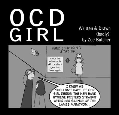 OCD_Girl-139