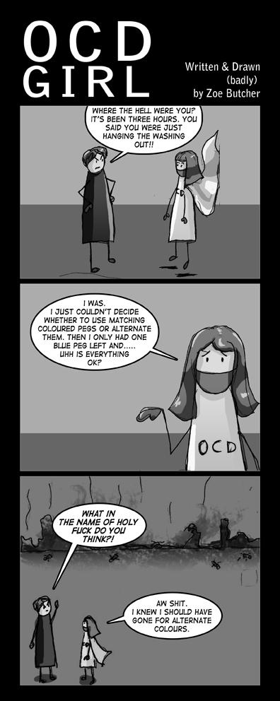 OCD_Girl-142