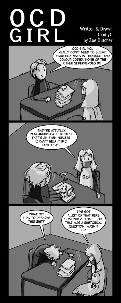 OCD_Girl-144