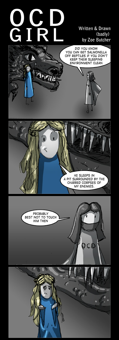 OCD_Girl-145 (1)