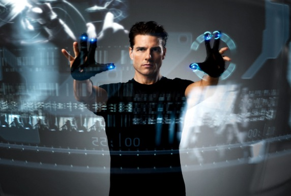 Kinect-Minority-Report-UI-2