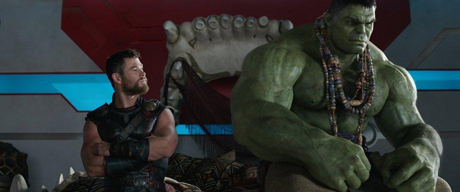 Thor3